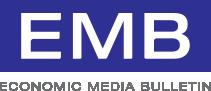 EMB 中東アフリカ